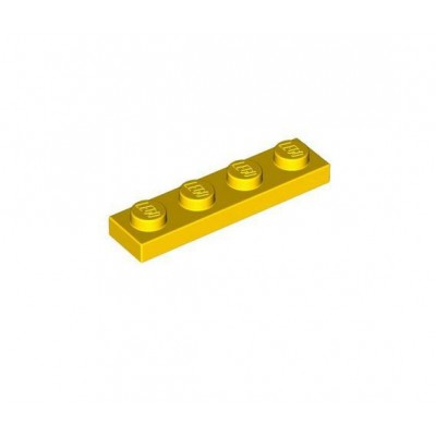 LEGO MINIFIGURAS BRICKTOBER 2017 - PACK AZUL