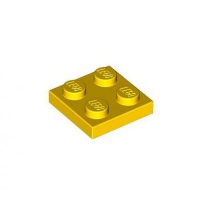 LEGO MINIFIGURAS BRICKTOBER 2018 - HARRY POTTER Y...