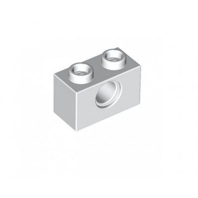 LEGO MINIFIGURA STAR WARS - DD-8D