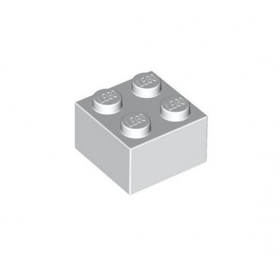 LEGO STAR WARS MINIFIGURA 9498 - EVEN PIELL