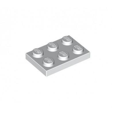 LEGO STAR WARS MINIFIGURA COMIC-CON - JEK-14