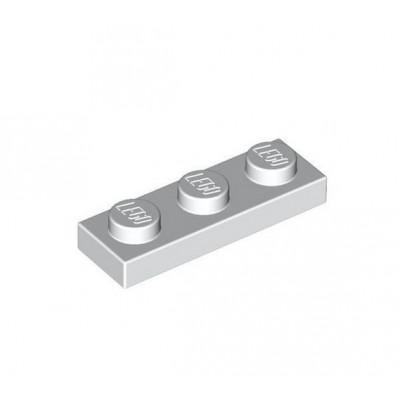 LEGO 75020 - REE-YEES