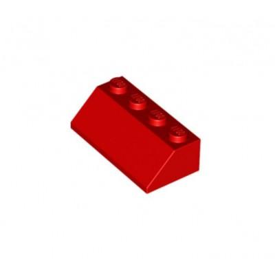 LEGO STAR WARS MINIFIGURA - SANTA YODA