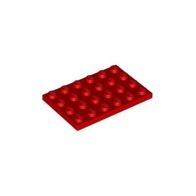 LEGO HEROES MINIFIGURA 76052 - ALFRED PENNYWORTH