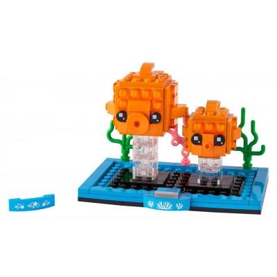 LEGO STAR WARS MINIFIGURA - DROID ASTROMECH R3-T2
