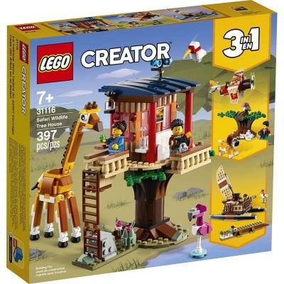 LEGO STAR WARS MINIFIGURA 7929 - SOLDADO GUNGAN