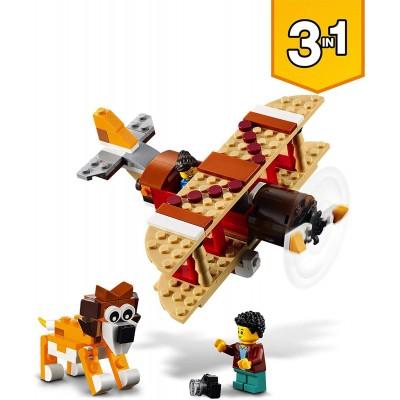 LEGO STAR WARS MINIFIGURA 7749 - REBELDE DE HOTH