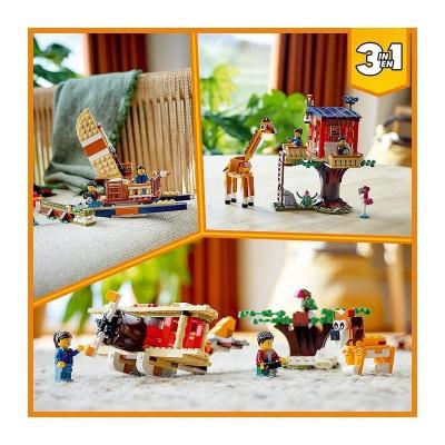 LEGO 75093 - KANAN JARRUS