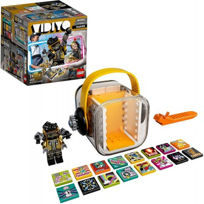LEGO 71011 - BALLERINA