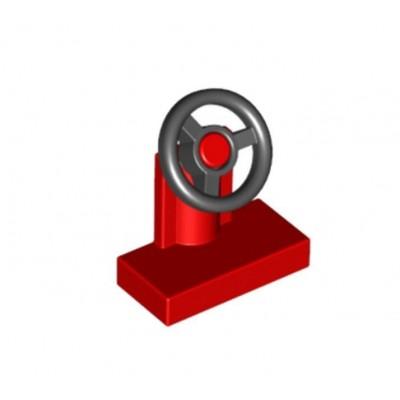 LEGO 71010 - MONSTER ROCKER
