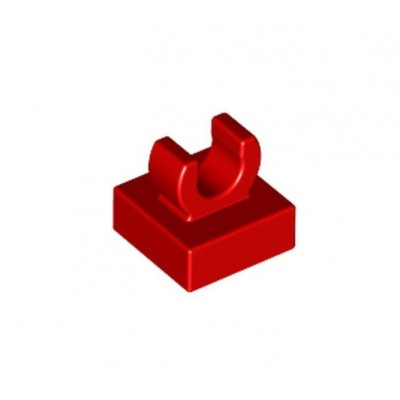 LEGO 71018 - ELF MAIDEN