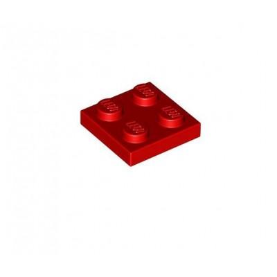 LEGO SERIE 5 MINIFIGURA 8805- ZOOKEEPER