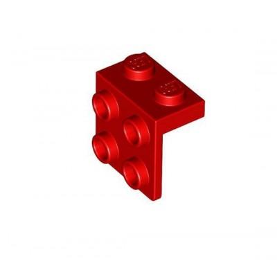 LEGO 71007 - FAIRYTALE PRINCESS