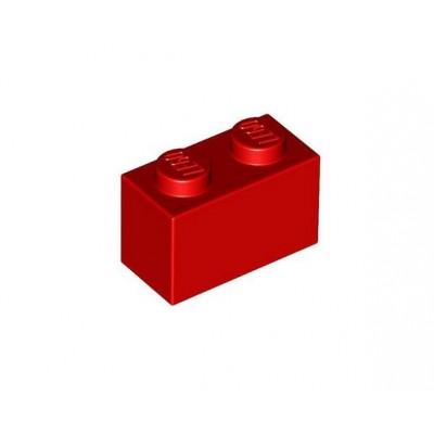 LEGO 71007 - GENIE GIRL