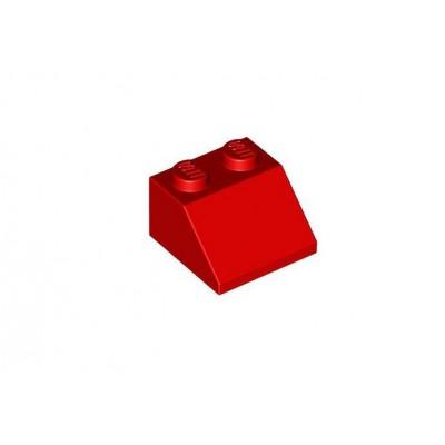 LEGO 71021 - SPIDER SUIT BOY