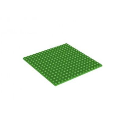 LEGO TORTUGAS NINJA MINIFIGURA 79103 - SOLDADO...