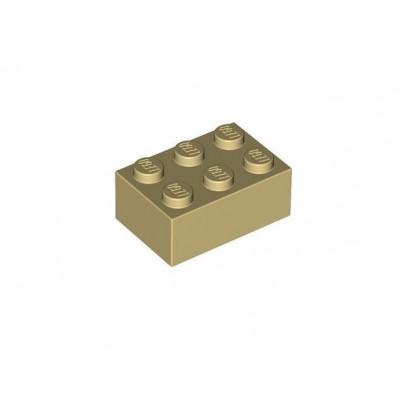 LEGO STAR WARS MINIFIGURA 9496 - LANDO CALRISSIAN