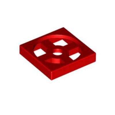 LEGO STAR WARS MINIFIGURA 75215 - WEAZEL