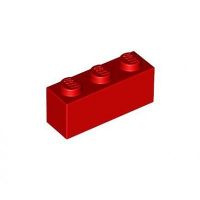LEGO DUPLO 10894 - TREN DE TOY STORY
