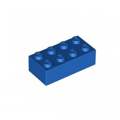 LEGO 10769 - Toy Story 4: Vacaciones en...