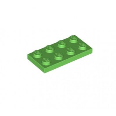 LEGO TOY STORY 10770 - BUZZ Y WOODY: LOCOS POR...