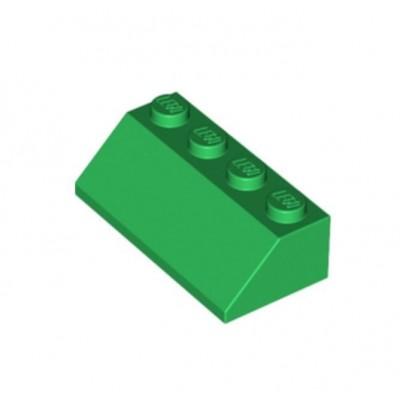 LEGO TOY STORY 10771- ALEGRE TREN DE LA FERIA