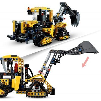 LEGO 7113 - MORADOR DE LAS ARENAS