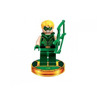 LEGO HEROES MINIFIGURA 76081 - STAR-LORD