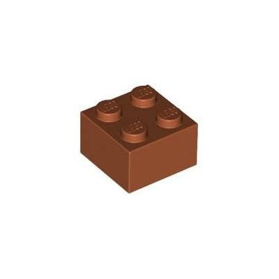 LEGO DISNEY SERIE 2 MINIFIGURA 71024 - CHIP