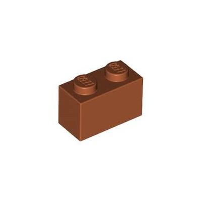 MICKEY - LEGO DISNEY SERIE 2 MINIFIGURA 71024
