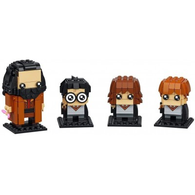 LEGO DISNEY SERIE 2 MINIFIGURA 71024 - ANNA