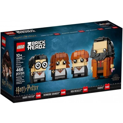 EDNA MODE - LEGO DISNEY SERIE 2 MINIFIGURA 71024