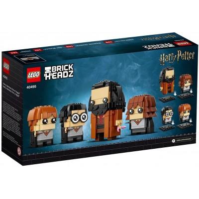 FROZONO - LEGO DISNEY SERIE 2 MINIFIGURA 71024