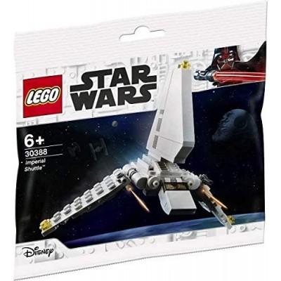 LEGO DISNEY SERIE 2 MINIFIGURA 71024 - HADES