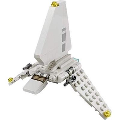LEGO DISNEY SERIE 2 MINIFIGURA 71024 - HERCULES
