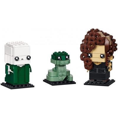 LEGO DISNEY SERIE 2 MINIFIGURA 71024 - JACK SKELLINGTON
