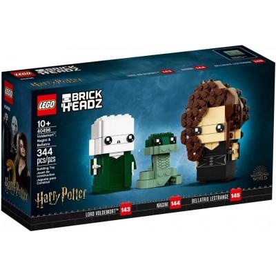 LEGO DISNEY SERIE 2 MINIFIGURA 71024 - JASMINE