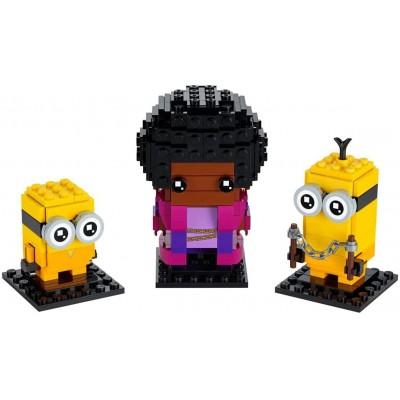 LEGO DUPLO 10904 - ANIMALITOS