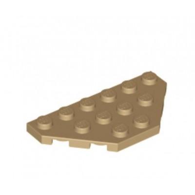 LEGO 41386 - CAJA CORAZÓN DE VERANO DE STEPHANIE