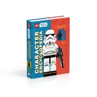 LEGO FRIENDS 41362 - SUPERMERCADO DE HEARTLAKE...
