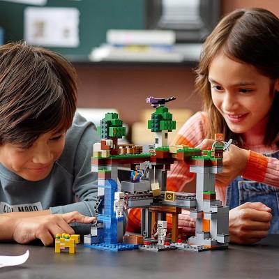 LEGO FRIENDS 41375 - MUELLE DE LA DIVERSIÓN DE...