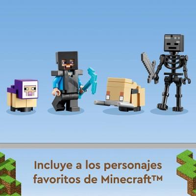 LEGO FRIENDS 41378 - MISIÓN DE RESCATE: DELFINES