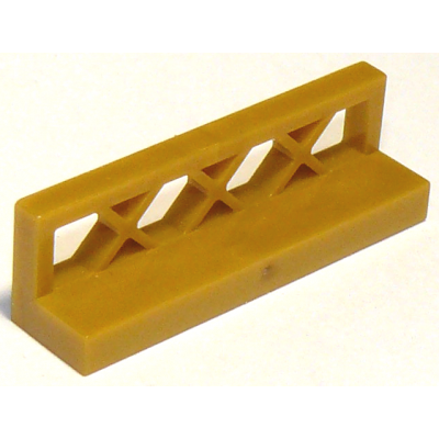 LEGO 75945 - EXPECTO PATRONUM