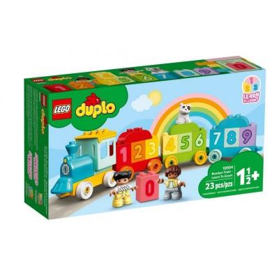 LEGO 75946 - DESAFÍO DE LOS TRES MAGOS:...