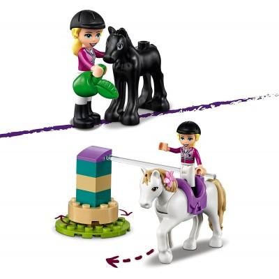 LEGO 76138 - BATMAN™ Y LA HUIDA DEL JOKER