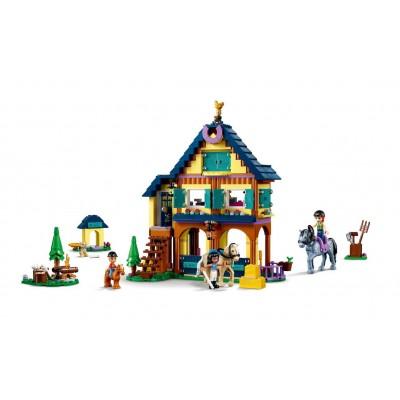LEGO 71012 - STICH