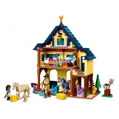 LEGO 71012 - MALEFICA