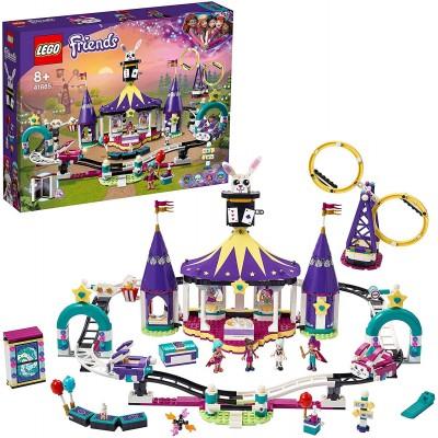 LEGO 71012 - ARIEL