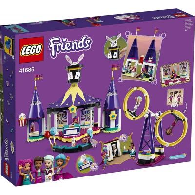 LEGO 71010 - ZOMBIE CHEERLEADER