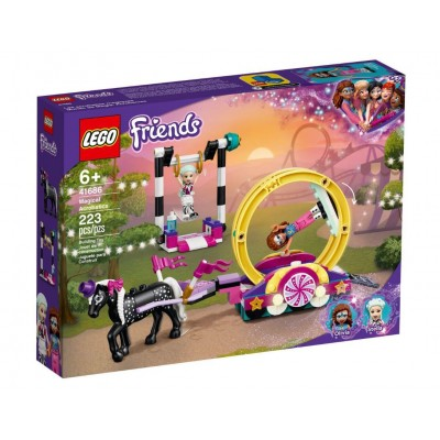 LEGO 71010 - GARGOYLE